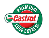 Castrol Premium Lube Express & Car Cleaning Centre